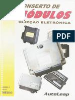Apostila Conserto de ECU.pdf