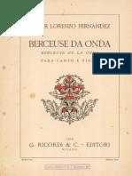 Fernandez, Oscar Lorenzo e Meireles, Cecília - Berceuse da onda (Que leva o pequenino náufrago) (2) (trad. Bullivián) - cópia.pdf