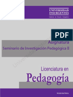 M08 Seminario de Investigación Pedagógica II.pdf