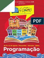 programacao-flipelo.pdf