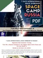 7 Days International Space Workshop Brochure.pdf
