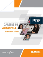 Careers-in-Aerospace-Program.pdf