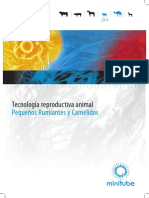 rumiantes2015.pdf