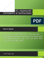 TRUTH-TABLES-EQUIVALENT-STATEMENTS-TAUTOLOGIES.pdf