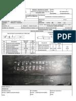 Protocolo de Control de Calidad-20in