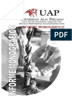Monografia Los Agregados