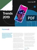 Travelport Digital Mobile Travel Trends 2019 report.pdf