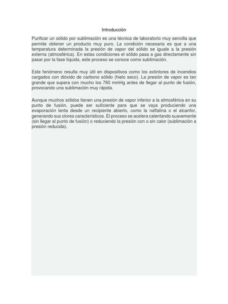 Introducción qimica4 docx
