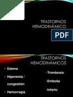 4-transtorno hemodinamicos.pptx