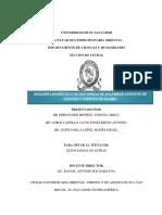 TESIS analisis lenguisticos de obras de salarrue.pdf