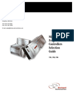 MicroLogix Programmable Controllers Family Selection Guide.pdf