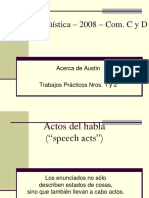 Pragmatica II