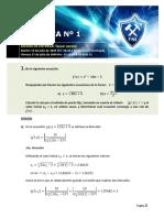 practica-primer-parcial-resuelta.docx