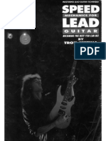 Speed Mechanics for the Lead Guitar ESPAÑOL.pdf
