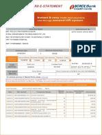 class notes vii.pdf