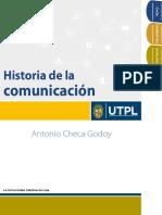 Historia_de_la_comunicacion.pdf