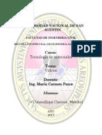 tecnologia-de-materiales-VIDRIOS.docx