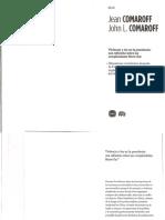Violencia y ley en la poscolonia.pdf