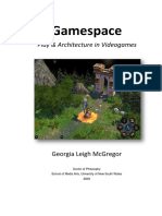 Gamespace-PHD-McGregor-2009.pdf