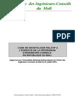 CODE-_DEONTOLOGIE-OICM.pdf