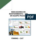 Libro - Indicadores de Mantenimiento en Maquinaria Pesada.pdf