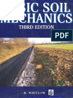 Basic Soil Mechanics by R.Whitlow - civilenggforall- By EasyEngineering.net.pdf