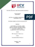 informe de calculos - nuevo diseño.docx