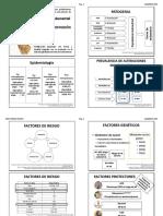 ONCO GINECO NUEVO 2019 Alumno.pdf