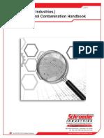 ContaminationHandbook_web.pdf