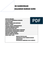 1.0 ISI KANDUNGAN.docx
