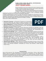 EDAD CONTEMPORÁNEA.docx