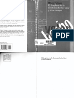 La dicotomía de los valores-hechos-Hilary Putm.pdf