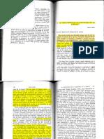 OLIVÉ-La Tesis fuerte de la Soc. Ciencia.pdf