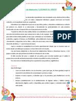 Proyecto de Adaptación.docx