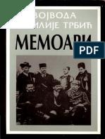 Memoari.pdf