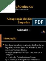 01 Arelevanciadoestudodateologia1 150916193517 Lva1 App6892