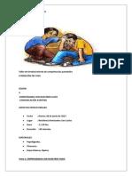 Taller de fortalecimiento de competencias parentales 2 (2).docx