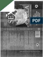 ES SEXO QUE SE CALLA (1).pdf