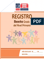 Registro_6to.-grado_2018-converted.docx