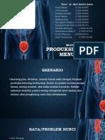 Klp 12 Modul 2.pdf
