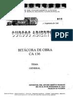 decd_4417.pdf
