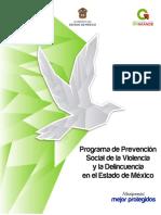 programa de violencia edomex.pdf