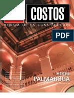 REVISTA COSTOS N 280 - ENERO 2019 - PARAGUAY - PORTALGUARANI