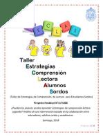 Cuadernillo de TECLAS.docx