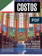 REVISTA COSTOS N 283 - ABRIL 2019 - PARAGUAY - PORTALGUARANI