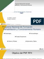 PSIET sistematizacion  (1).ppt