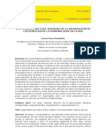 Instructivo Para Redactar Objetivos Generales.2019 - Copia