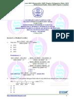 2016 OSN Matematika SMP Kota (SOLUSI).pdf