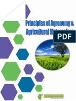 Principles-of-Agronomy-Agricultural-Meteorology.pdf