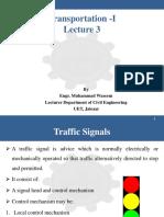 3-Transportation Engineering-I Updated.pdf